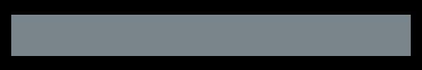NanoZoneCoat | 99%の抗菌・抗ウイルス力